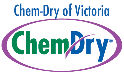 Chem-Dry of Victoria