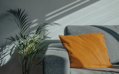 How Upholstery Cleaning Can Benefit Your Home
